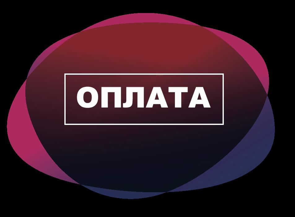 oplata351.png
